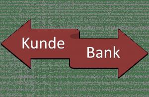Kunde_Bank_DFÜ_120919